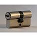 Abus Bravus 1000 30/75 Standard Profilzylinder / Schließzylinder  Kopieschutz