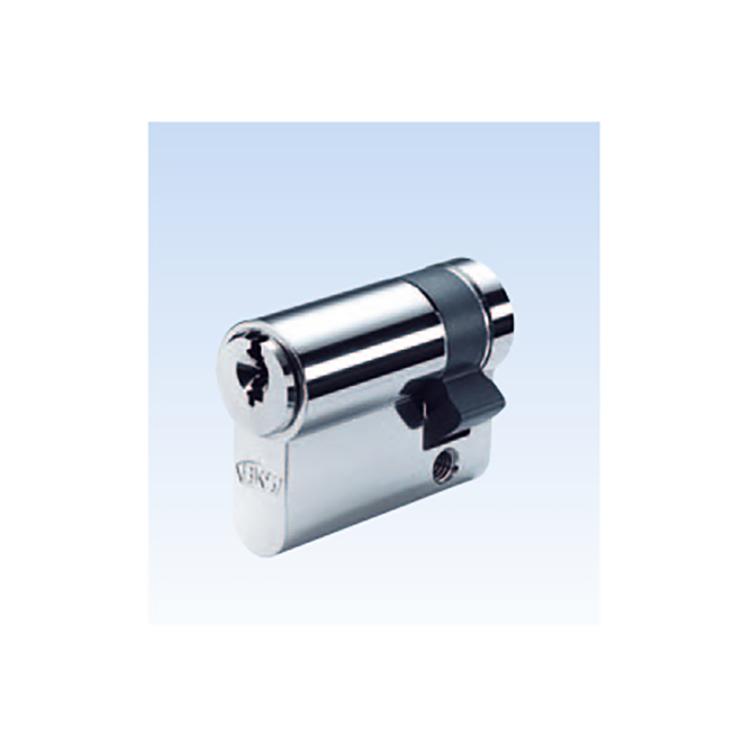 45//50 BKS Helius 4200 4212 4206  Profilzylinder Schließzylinder Knaufzylinder