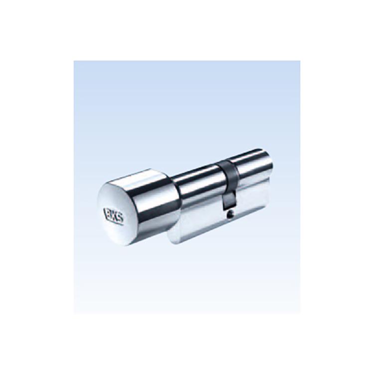 31//45 BKS42 Helius 4200 4212 4206  Profilzylinder Schließzylinder Knaufzylinder